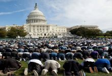 Western Muslims True Integration and Strong Faith