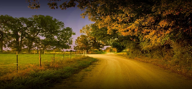 Spiritual Journey to God