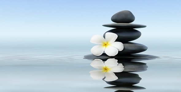 How to Attain Peace of Mind, Tranquility, and Contentment?