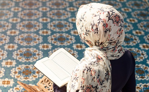 Women's Prayer in Mosques: Allowed or Not? Part 2