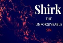 Shirk Its Meaning and Punishment in Islam