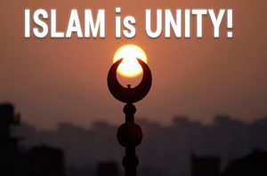 Islam: The Religion of Unity