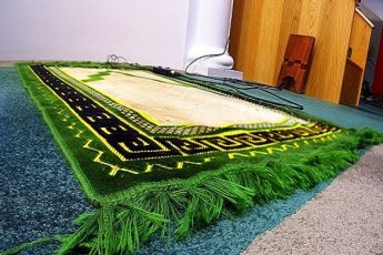 What Qur'an and Sunnah Say about Those Who Ignore Their Prayers