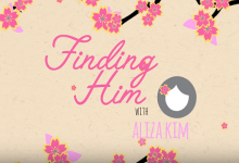 How Aliza Kim Embraced Islam (Part 5)