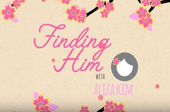 How Aliza Kim Embraced Islam (Part 5)