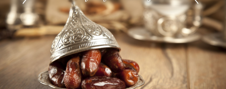 The Fiqh of Fasting: Recommended Acts – Part 4