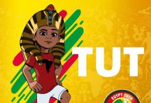 Egypt's 2019 AFCON: Here Are Teams with Key Muslim Players