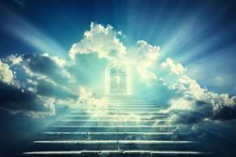 Intercessors on the Day of Resurrection. Who? – Part 4
