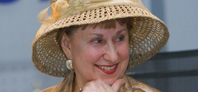 Russian Translator of The Quran, Valeria Porokhova, Dies Aged 76