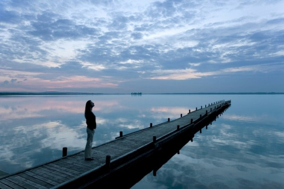 Worldly Life: Meaning & Purpose