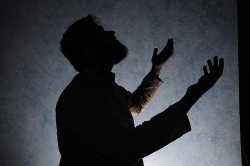 Belief in Divine Decree