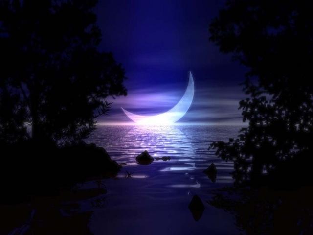 Ramadan Objectives & Lessons (1)