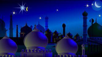 Ramadan Objectives & Lessons