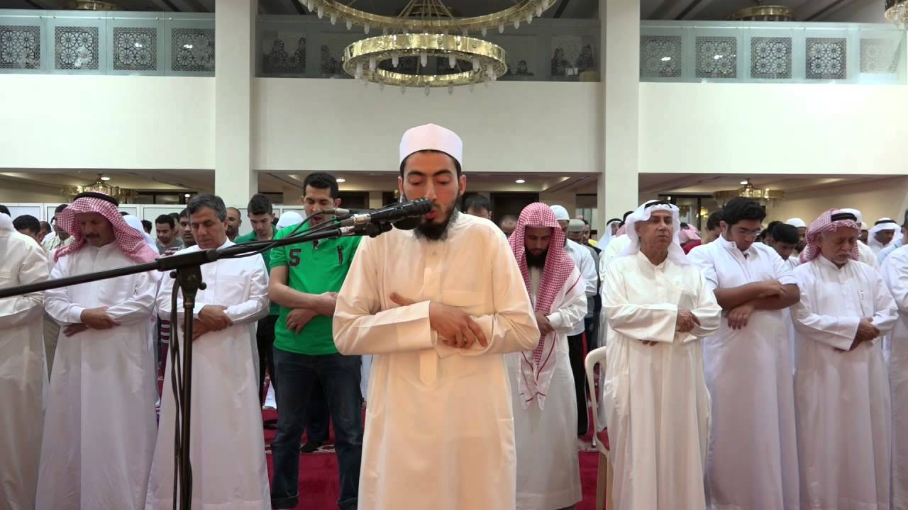 How Can I Enjoy Listening to the Qur'an in Taraweeh When I Don't Understand What Is Being Recited?
