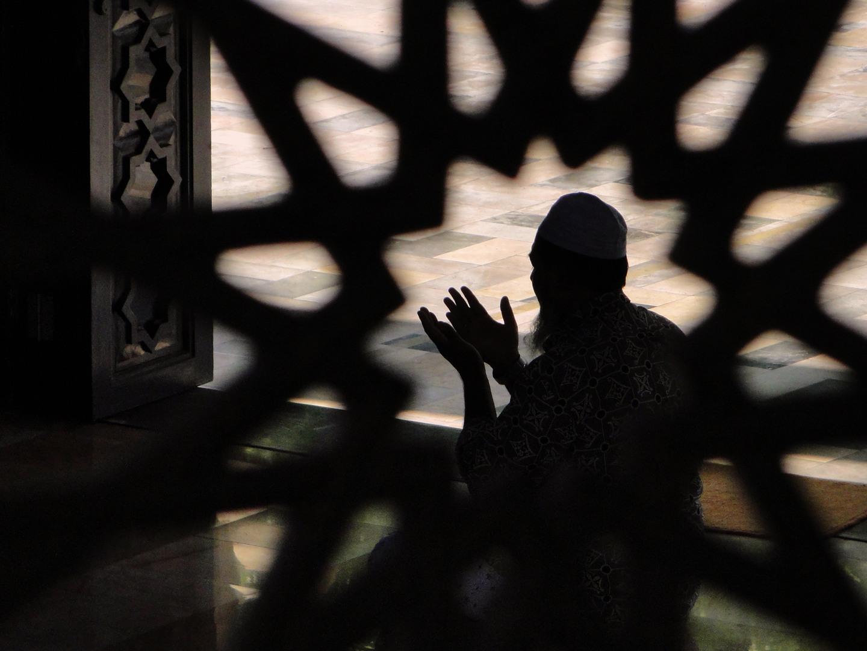 Ramadan's Chronicles Day 17