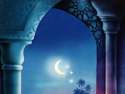 `Ashura'