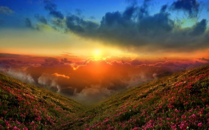 clouds_nature