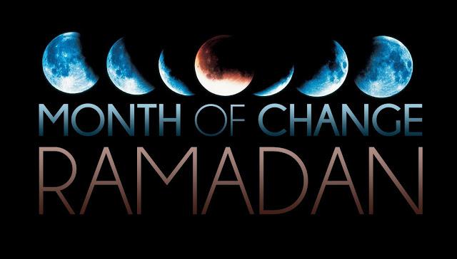 Avoid These Mistakes during Ramadan