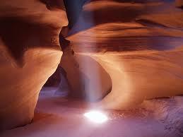 light-stones