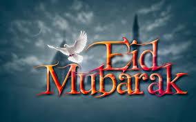 `Eid Al-Fitr