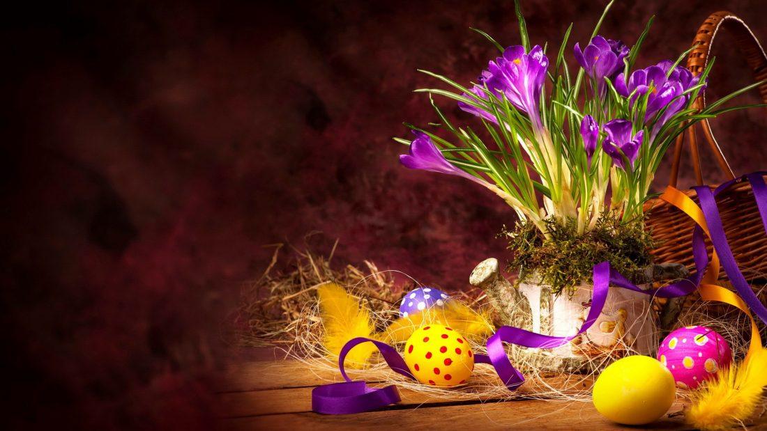 Non-Musim Feasts