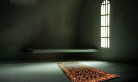 Night Prayer Negligence and Its 13 Losses