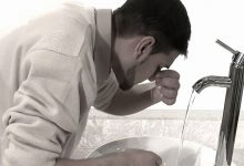 How to Perform Wudu'