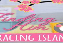 How Aliza Kim Embraced Islam Part 2