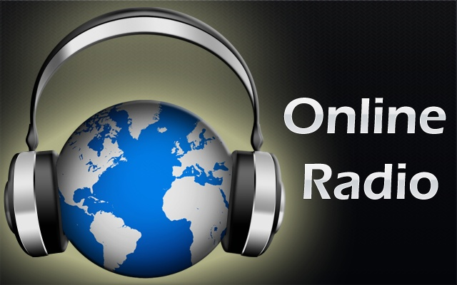 Shams al-Islam Broadcasting