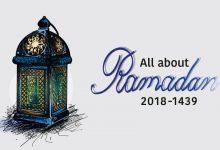 All-About-Ramadan-2018-1439