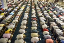Tarawih Prayer Its Meaning, Rulings and Manners
