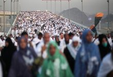 Who Is Obliged to Perform Hajj