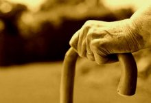 A Divine Call for Kindness to Parents