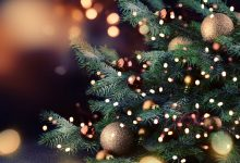 New Reverts' Christmas Dilemma