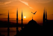 What is Islam, and How Is It Different from Any Other Religion?
