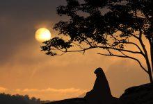 Merits of the Prophet's Wife, Lady Khadijah