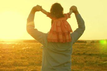 Prophet Muhammad: The Perfect Family Man