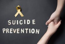 The Six Reasons People Attempt Suicide