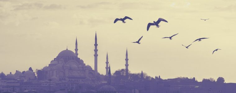 Shirk (Polytheism): its Meaning and Different Forms!