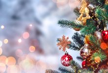 The Christmas Message of Jesus