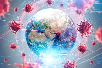 AMJA Declaration Regarding Coronavirus and Congregational Prayer