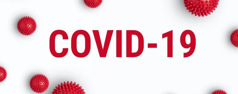 The Islamic Guidance to Deal with Coronavirus COVID-19